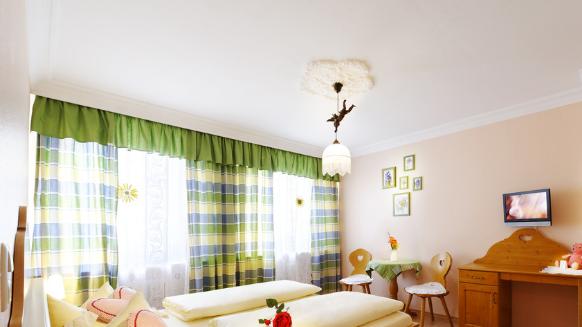 海顺水漆让家装和家居服务变得简单,快乐