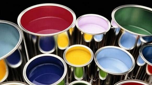 水漆涂装3大难题,快干水漆1次解决!
