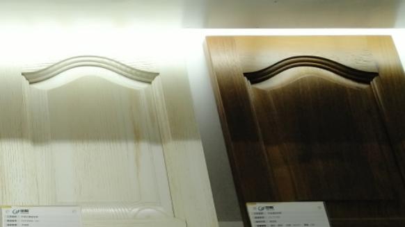 海顺快干水性木器漆与普通水性木器漆的区别