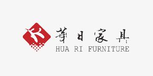 海顺水漆合作客户-华日家具