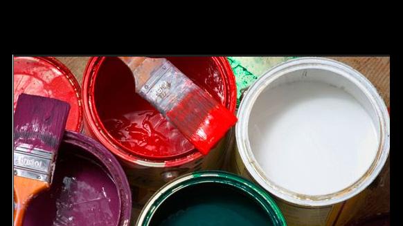 水性木器漆之单组份和双组份的区别